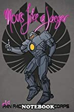 Best attack on pacific rim Reviews