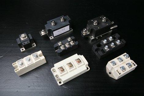 New TOSHIBA Power Module 160L2C43A 160L2C-43A
