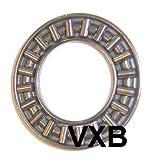 VXB Needle Roller Bearings
