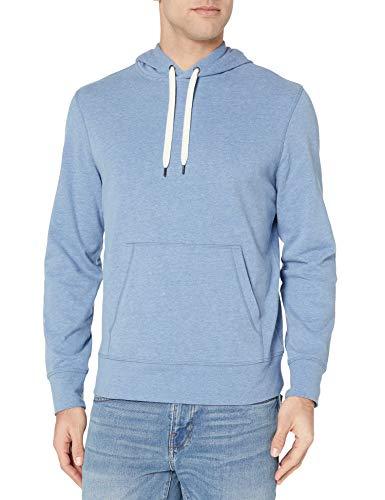 Amazon-Brand-Amazon-Essentials-Mens-Lightweight-French-Terry-Hooded-Sweatshirt