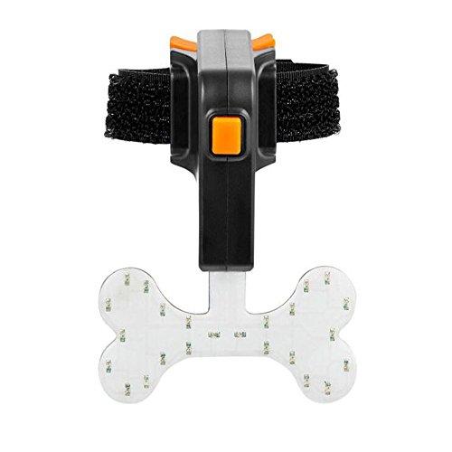 Easycat USB Opladen nacht rijden led waarschuwing staart Lights Mountain koplampen paardrijden hoogtepunten apparatuur fiets Accessoires