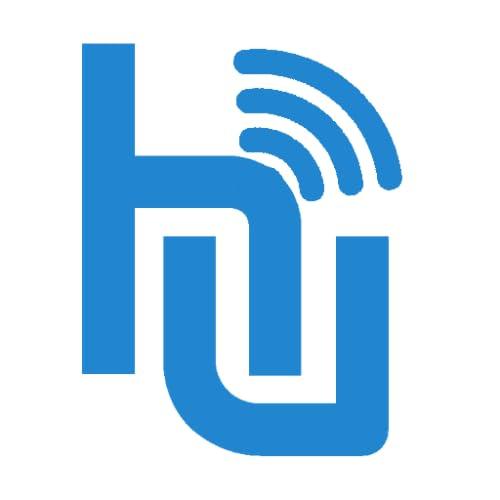 Hookedup WiFi Remote