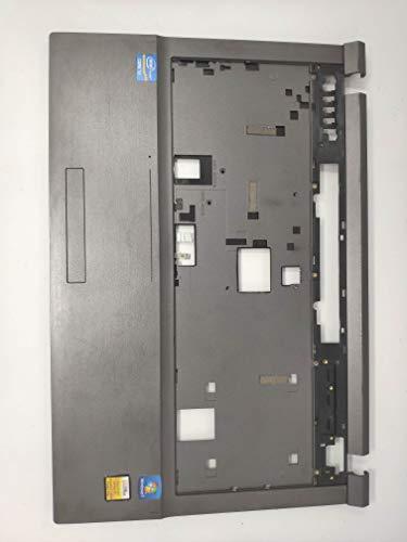SCOCCA Superiore con TOUCHPAD Upper Case per OLIVETTI OLIBOOK P35 6-39-W2AU2-011