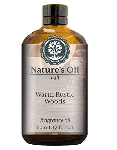 Top 10 Best axe fragrance oil