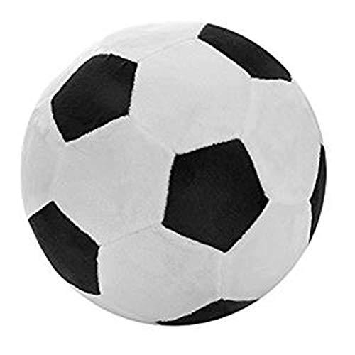 stoffen voetbal ikea