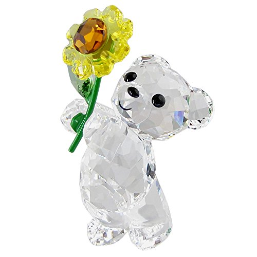 Swarovski sw5268764Kris Bear-a Sonnenblume für Sie