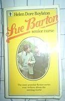 Sue Barton, Senior Nurse (Knight Books)