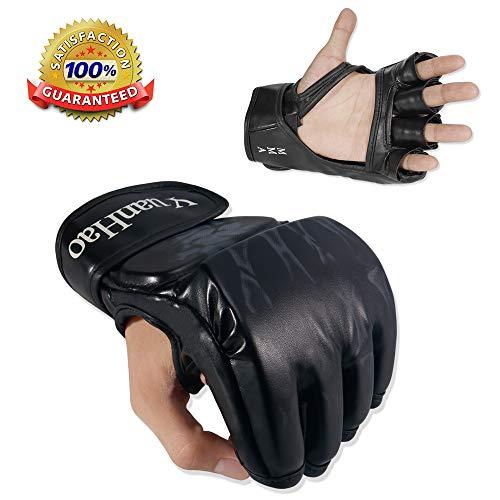 MMA Gloves, UFC...