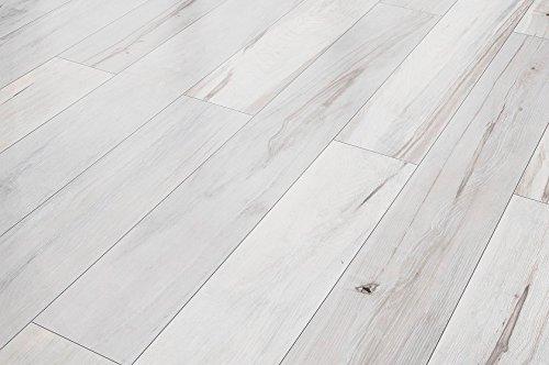 MUSTER NEO 2.0 Designboden Landhausdiele African Maple PVC-frei 4,5 mm