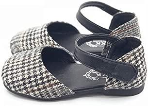 كي كي  حذاء الاطفال - بنات