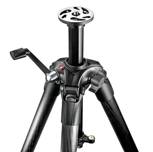 遠距離でも撮影しやすい600mm望遠レンズおすすめ5選!キヤノンやシグマものサムネイル画像