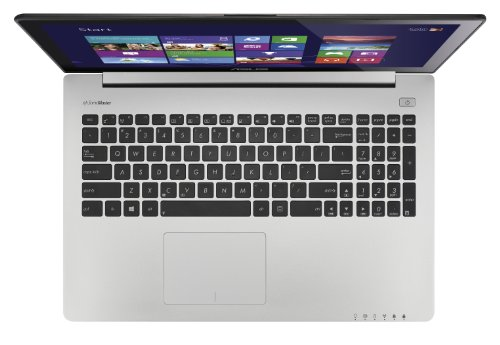 Compare ASUS V550CA (V500CA-DB51T) vs other laptops