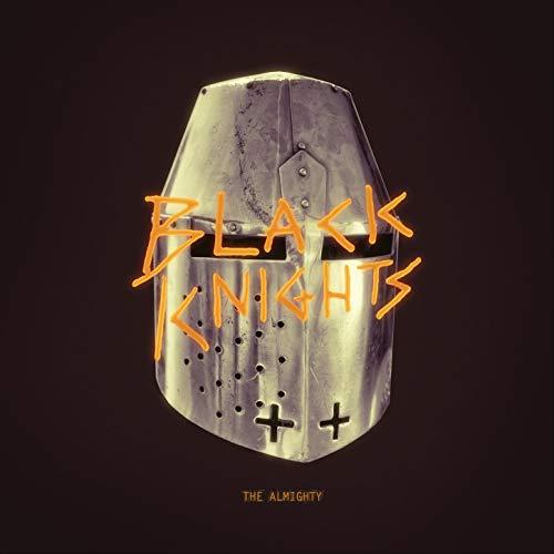 Darts of War (feat. Phoenix Flame)