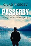 Passerby: Quotes for the Traveler Through Life