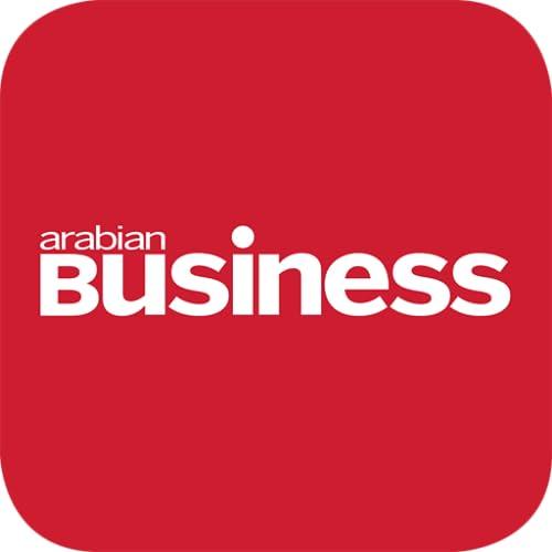 Arabian Business English Magazine