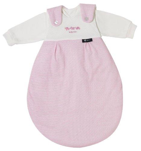 Alvi 423853502 Baby Mäxchen, 3 - teilig,