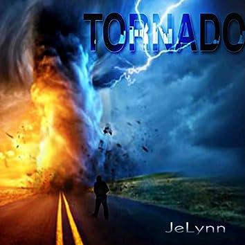 Tornado Freestyle