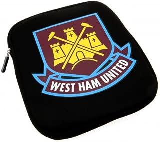 West Ham United F.C. Ipad Sleeve