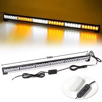 Best construction light bars Reviews