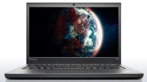 Lenovo Thinkpad T440S Notebook (Ricondizionato)