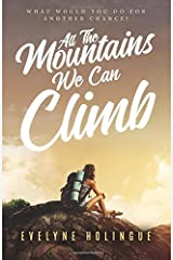 All The Mountains We Can Climb Paperback