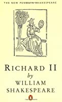 Richard II (Penguin) (Shakespeare, Penguin)