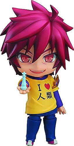 Good Smile Company 11.634.258.930.655,8  NendGoldid Sora Figur
