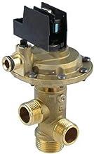 SAUNIER_DUVAL - 3-weg ventiel saunier Micra 30SE thema F24 NOX