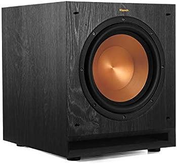 Klipsch SPL-100 Soundbar