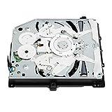 Best Optical Drives - Annadue Host Internal Optical Drive DVD Disc Drive Review