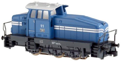 Märklin - 36501 - Modélisme Ferroviaire - Locomotive Diesel - DHG 500
