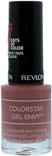 Revlon Colorstay Esmalte Gel 122 Tippy Toes - 40 ml