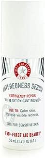 First Aid Beauty Anti-Redness Serum, 1.7 oz