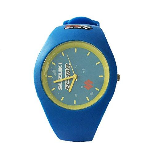 Suzuki Sports Uhr Armbanduhr GSX RR