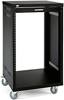 Samson SRK16 Universal Rack Stand