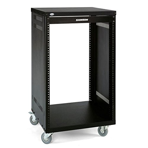 dj cases and racks - 4