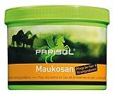 Parisol Maukosan, Spezialgel, 500 g Pflege bei Mauke Haut- & Strahlproblemen