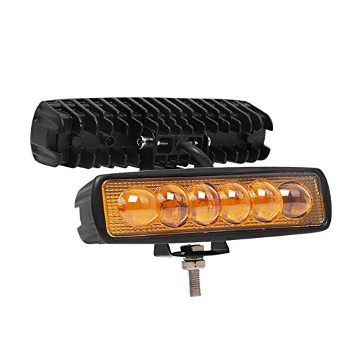 bclack GZCRDZ LED License Plate Light Lamp Assembly Replacement For Chevy Silverado Suburban Tahoe GMC Sierra 1500 2500 3500 Cadillac Escalade 6000k White LED Lights