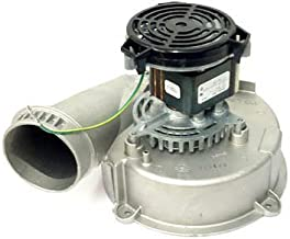 Replacement for Jakel Furnace Vent Venter Exhaust Draft Inducer Motor J238-150-1533