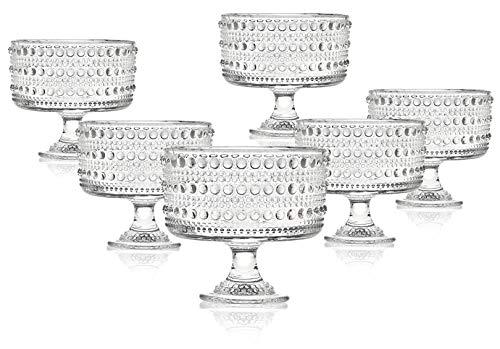Godinger Taster Bowls