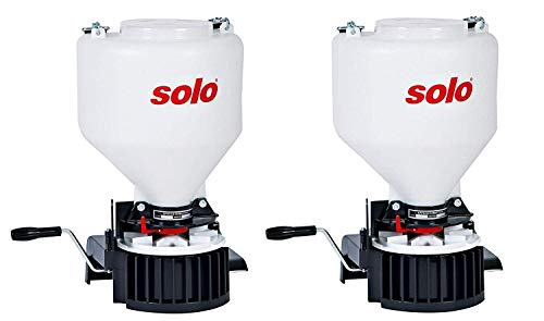 Best Prices! Solo #421S Port Spreader
