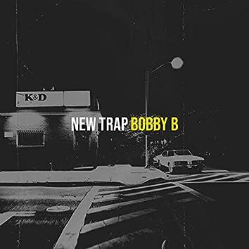 New Trap