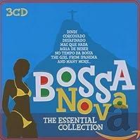 BOSSA NOVA (IMPORT)