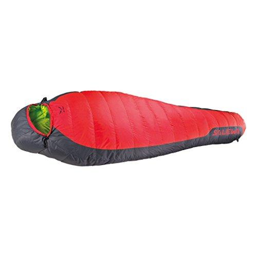 SALEWA Spice-8 SB Saco de Dormir
