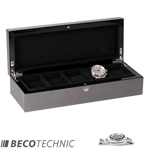 Beco V309314