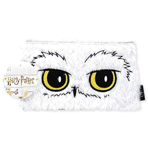 Harry Potter Hedwig - Astuccio portapenne