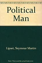 lipset political man