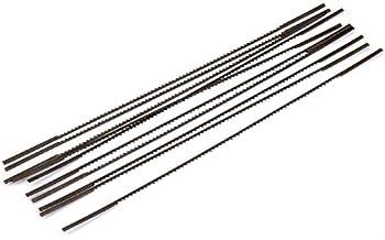 Draper 5010559193165 - Cuchilla (tamaño: 130mm)