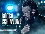 Rocco Schiavone - terza stagione