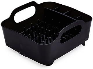 comprar comparacion Umbra 330590-582–Escurridor de platos y vasos, 36x32,5x15,5cm, color negro